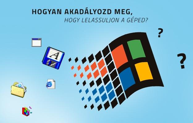 Acer laptop gyári visszaállítás