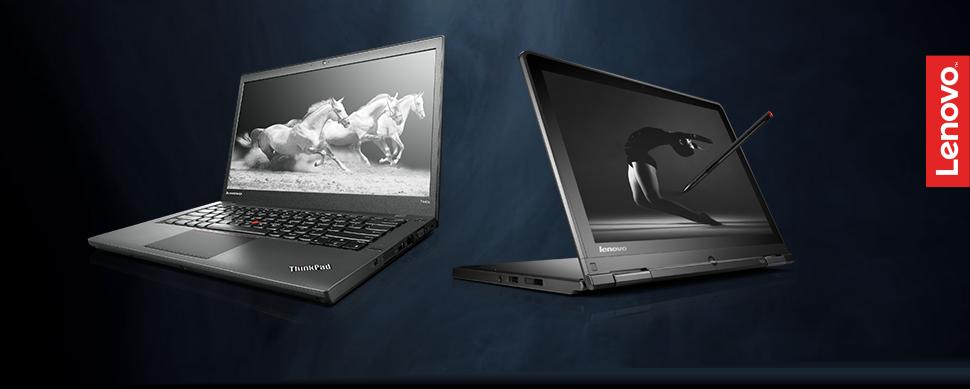 Lenovo termékeink 67fe2eebc9
