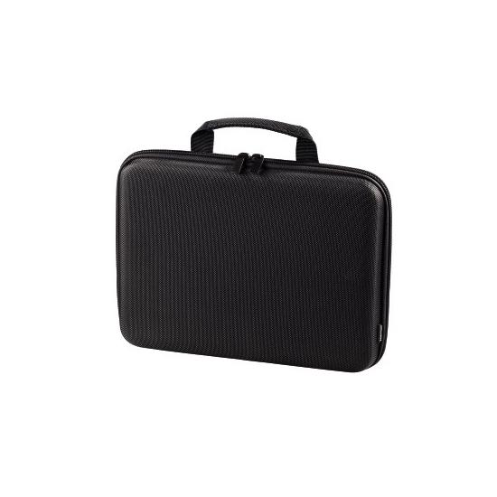 Hama Hardcase Notebook Táska 13 47904ec169