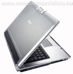 Asus F5VL Drivers for Windows 7