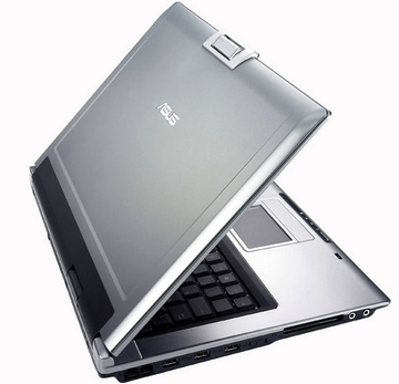 ASUS T5750 WINDOWS 8 X64 DRIVER DOWNLOAD