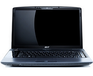 ACER AS6935G DRIVER DOWNLOAD