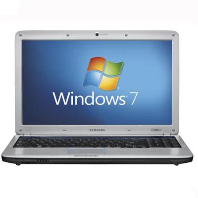 r528 samsung драйвер windows 7