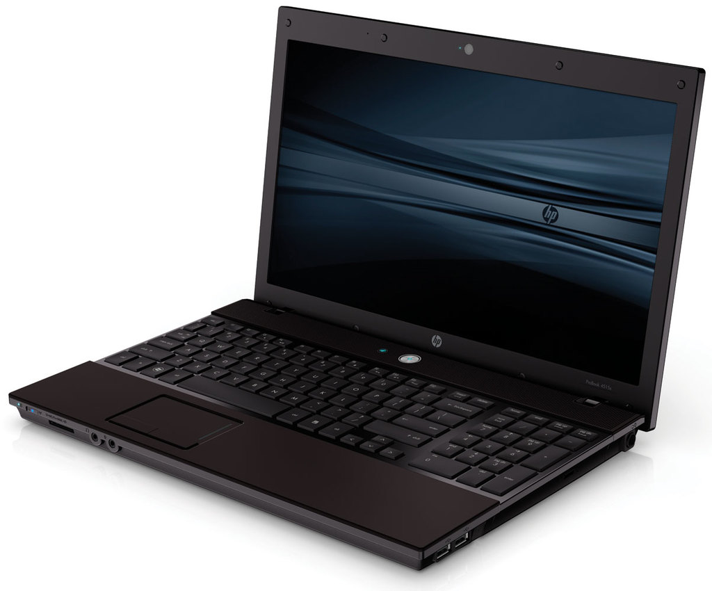 Drivers for HP HP ProBook s