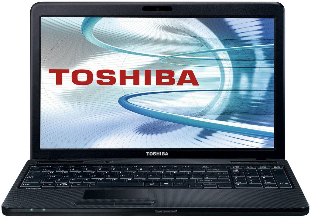 TOSHIBA SATELLITE C660D 16E WINDOWS 10 DRIVERS DOWNLOAD