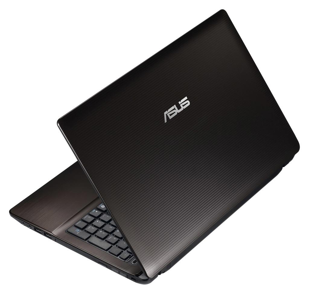 Asus K53SJ Notebook Nvidia VGA Windows Vista 32-BIT