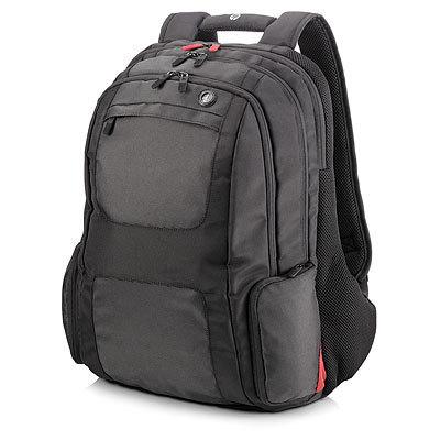 HP Urban hátizsák 17 ba67b94ea1