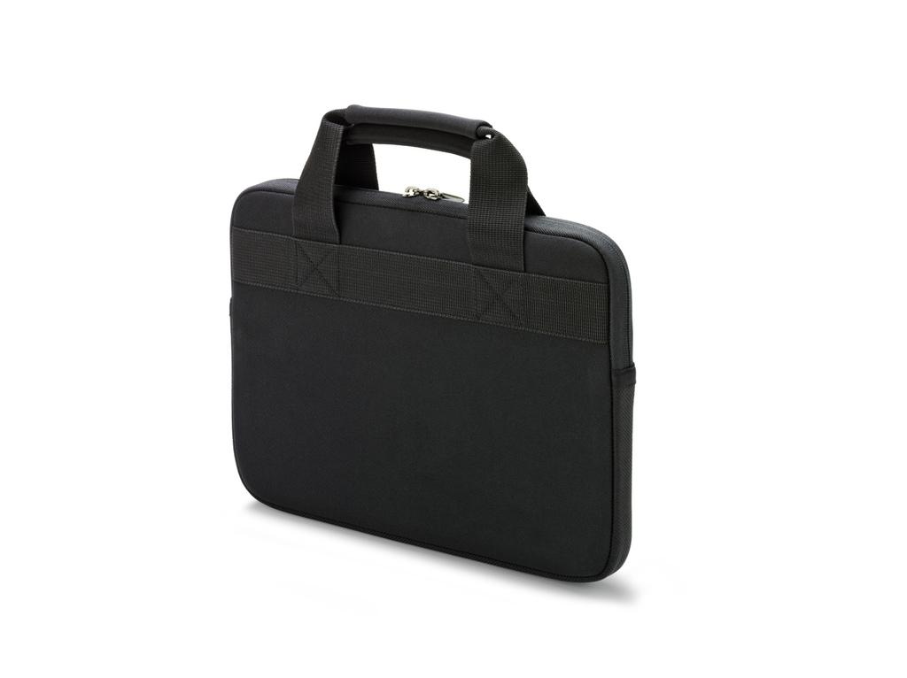DICOTA Smart Skin 11   Notebook táska (D30399) 07d6f6eda6