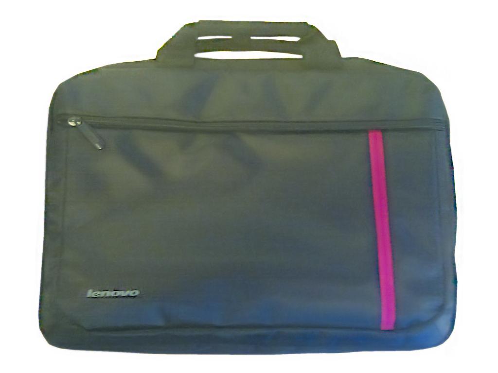 Lenovo laptop táska 15 c0c598c529