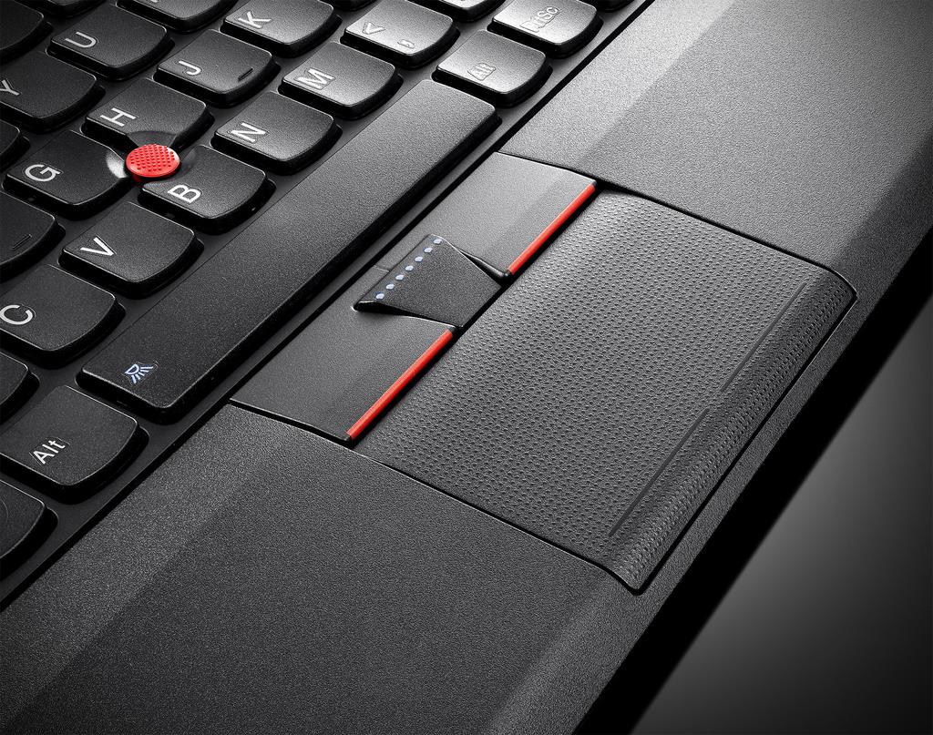 215b2032949b Lenovo ThinkPad X230i NZADMHV Notebook