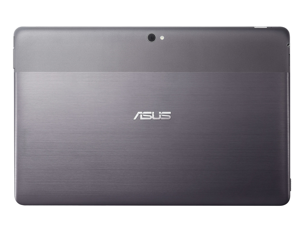ASUS VivoTab TF810C 1B028W 64GB WiFi Tablet