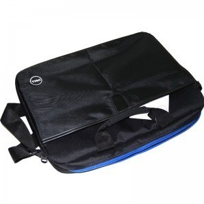 Dell Essential Topload 15.6   fekete (460-BBJS) 12274e7697
