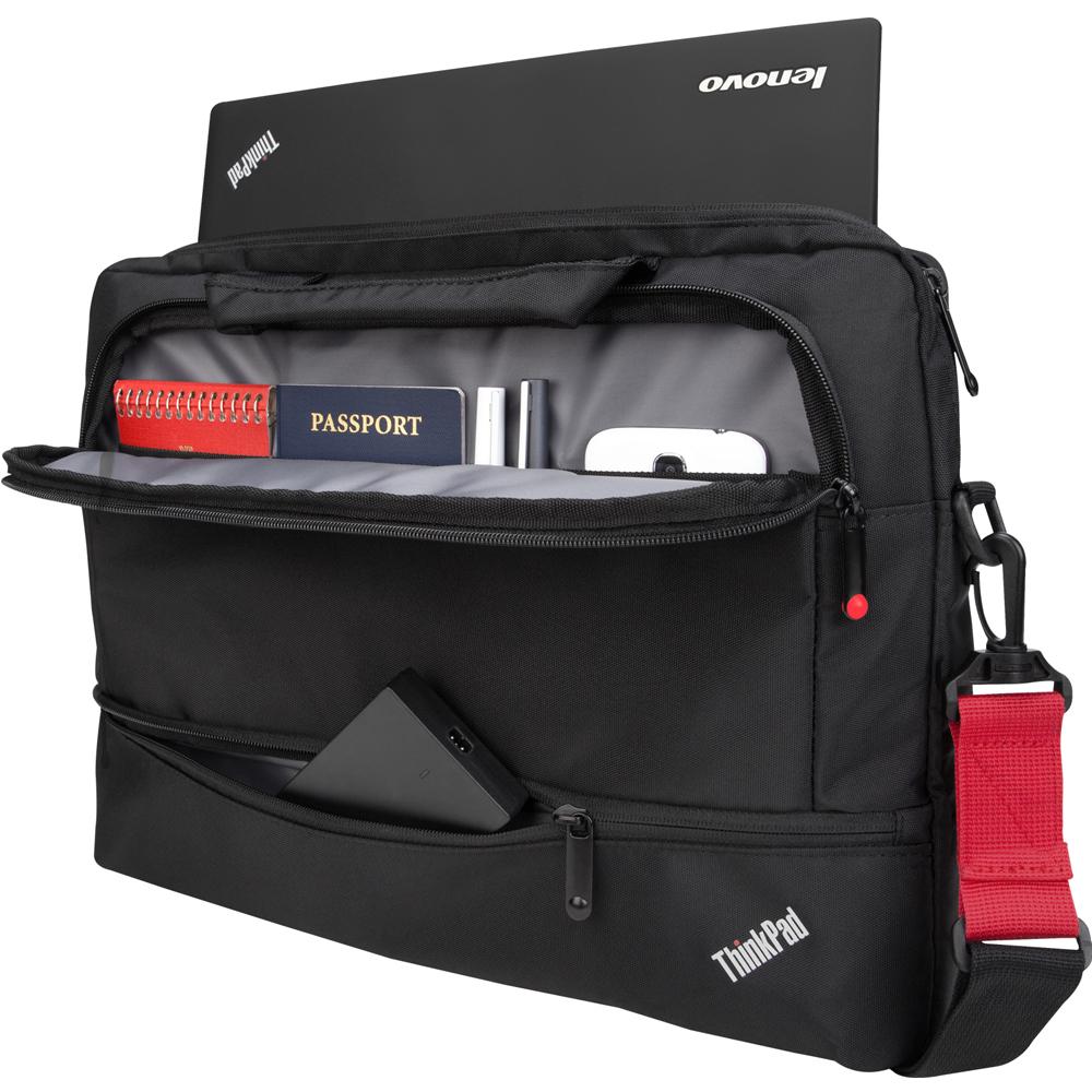 Lenovo Notebook Táska 15.6