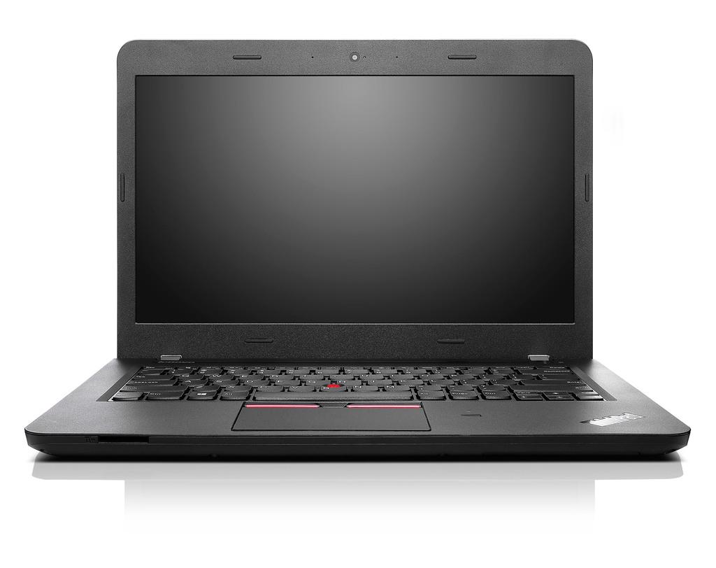 912227a9b71d LENOVO ThinkPad Edge E450 20DCS02J00 Notebook