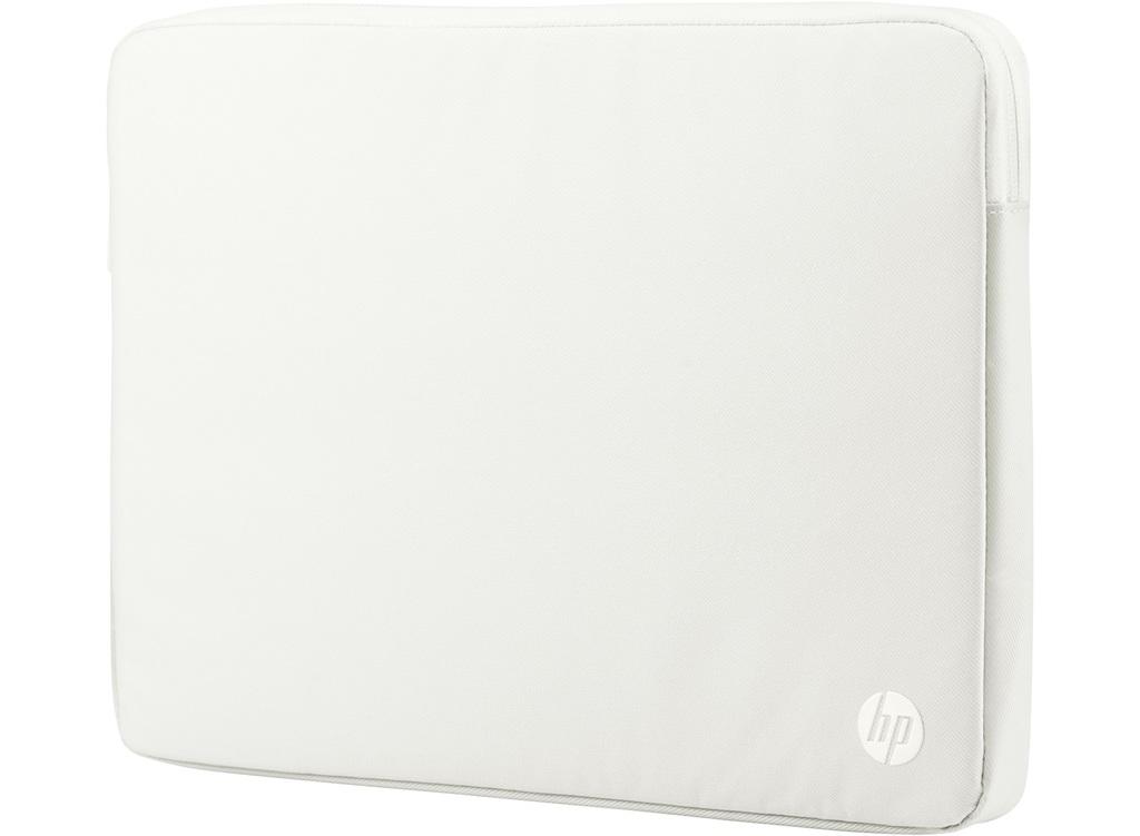 HP Spectrum Sleeve Notebook Tok 15.6   Fehér (K0B46AA) 34032df532