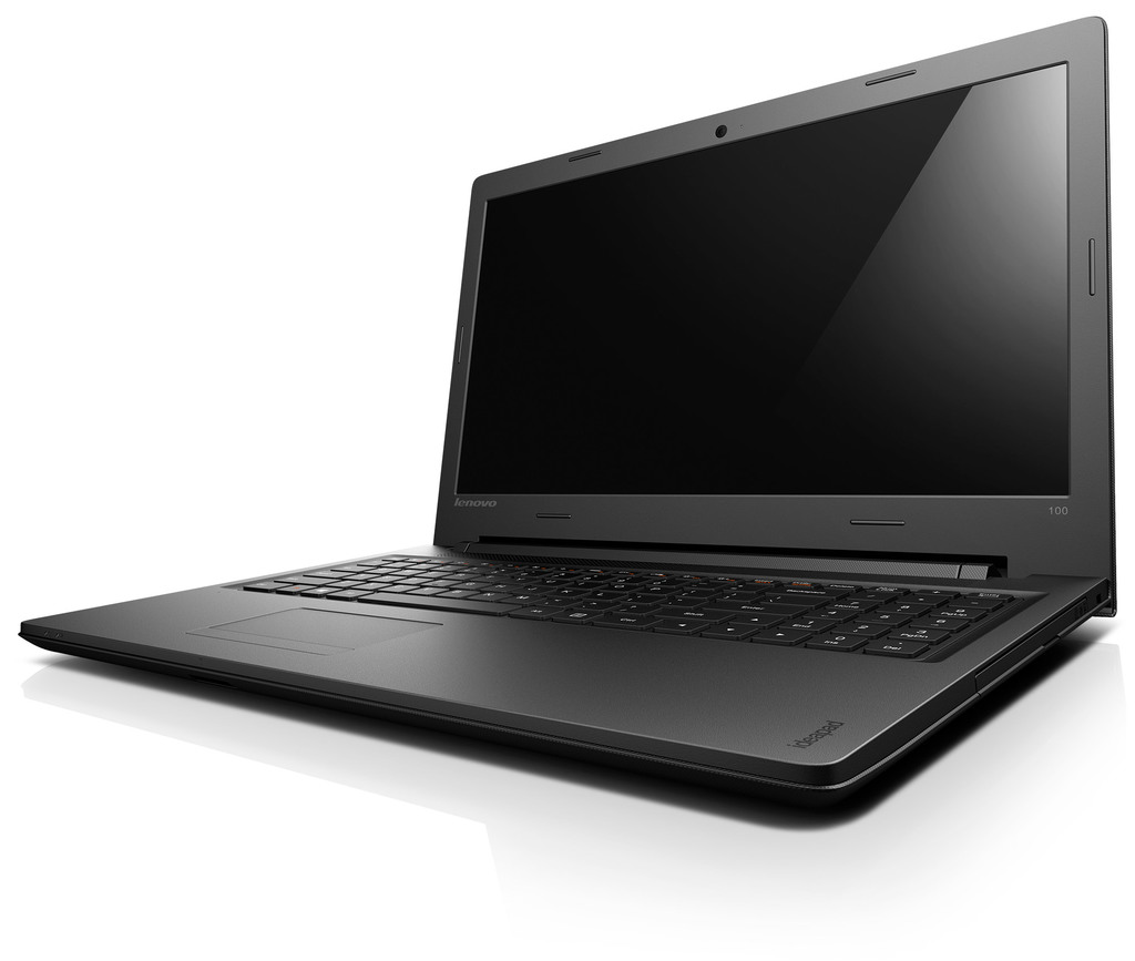 Lenovo ideapad 100-15 - 28800