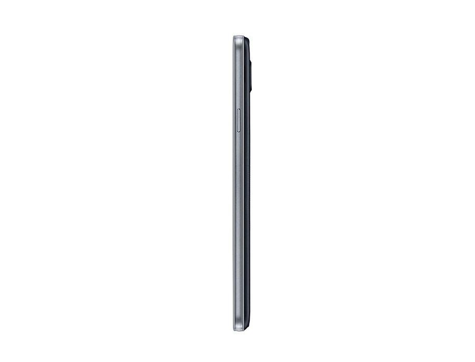 Samsung Galaxy S5 Neo Sm G903 16gb Fek Okostelefon Sm G903fzkaxeh 1617...