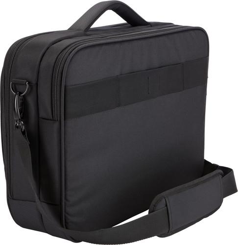 87cdc3e449af Case Logic Notebook Táska 16