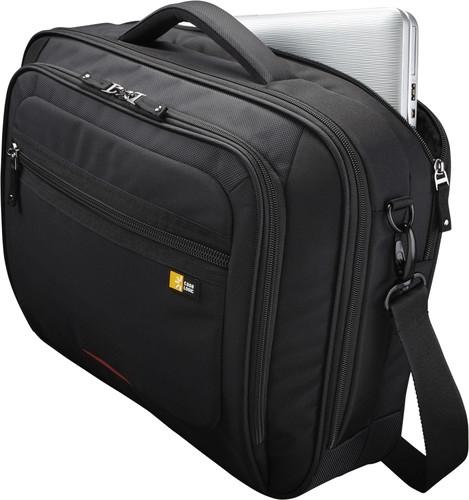 4c30a021b1a1 Case Logic Notebook Táska 16'' Fekete (ZLC-216)