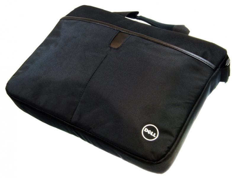 Dell Essential Topload 15.6   Notebook táska (460-BBNY-1-11 8053bd587f