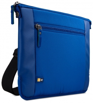 Case Logic Intrata Slim Notebook Táska 15 0d1ce8f928