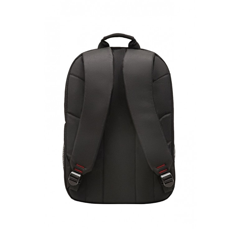 a6e4349e51b6 Samsonite Guardit Laptop Backpack S 14,1