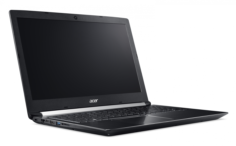 Acer Aspire 7 A715-71G-72WV NX.GP9EU.008 Notebook 0cee2bff40