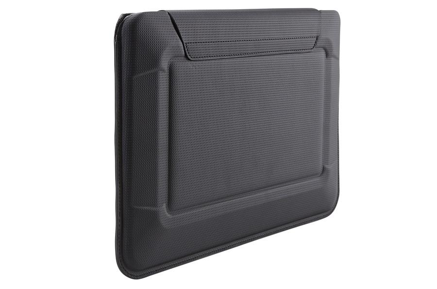 Thule Gauntlet 3.0 Envelope MacBook Air 11   fekete notebook tok (TGEE-2250K 71d8852559