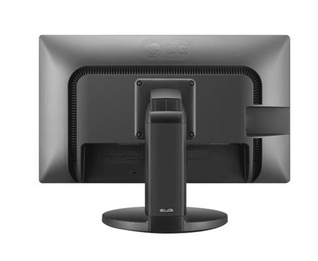 5777ff859be2 LG 23MB35PM-B 23'' Led monitor