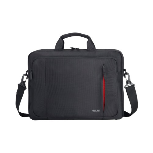 Asus MATTE CARRY 15 d6796cd83a