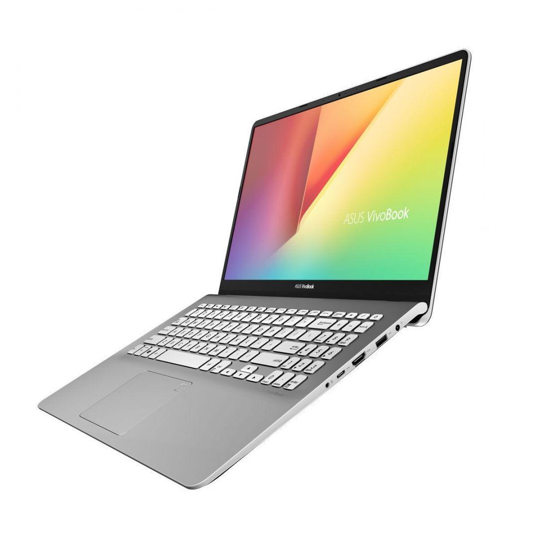 1ce7de46c418 Asus VivoBook S15 S530UN-BQ310 Notebook