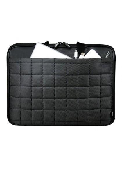 Port Berlin II tablet notebook tok f2f8ba8f8c