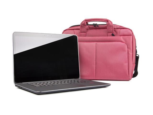 Natec Gazelle Laptop táska Rószaszín (NTO-0811) f1c6ecc7d1