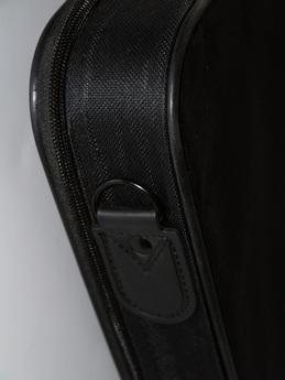VAKOSS Get Moving notebook táska 15.7 fekete (CT-7288BK) cf3431b4cf