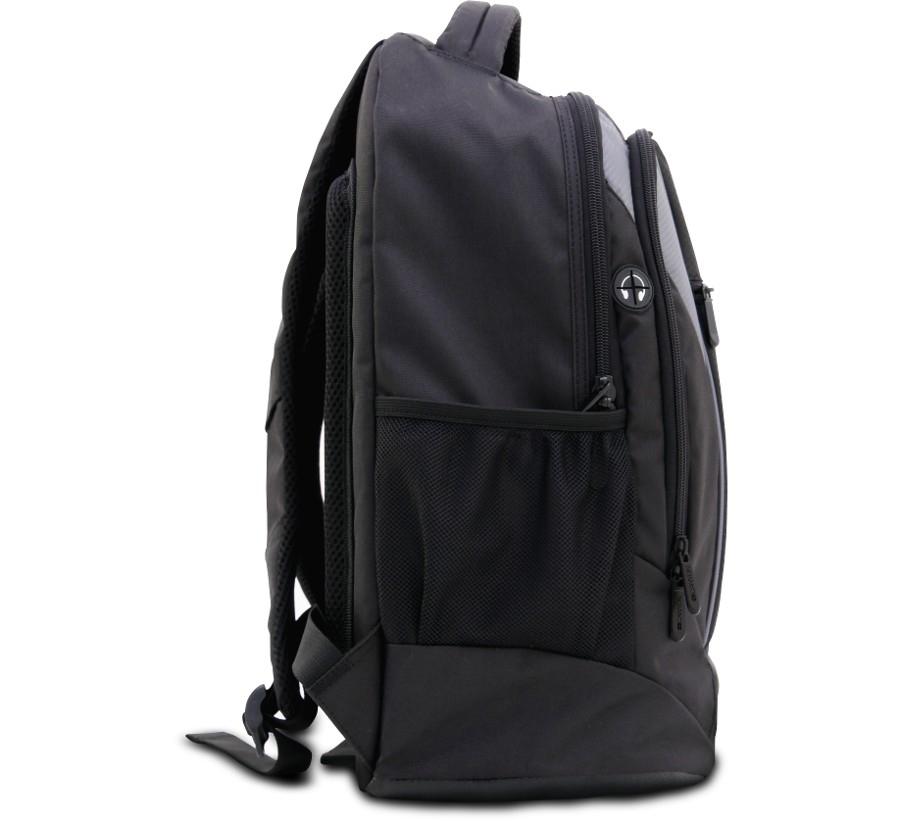 Canyon Backpack Notebook Hátizsák 15 30da93a143