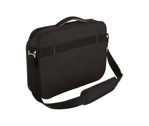Case Logic Notebook Táska 18   Fekete (PNC-218) b03e392327