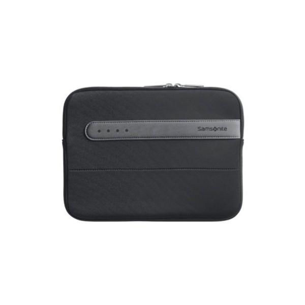 Samsonite Colorshield Laptop Sleeve Tok 15.6