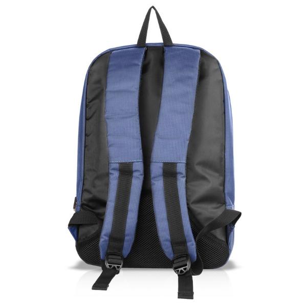 CANYON Fashion 15.6   kék notebook hátizsák (CNE-CBP5BL3) 4b068201ad
