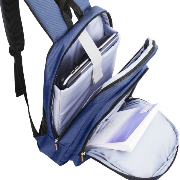 CANYON Fashion 15.6   kék notebook hátizsák (CNE-CBP5BL3) a6a734fbfb