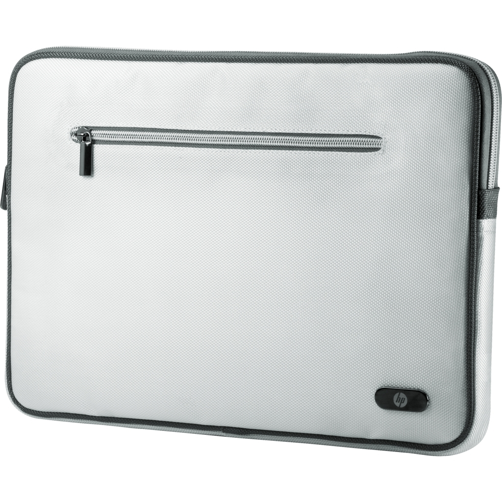 HP Standard Sleeve Tok 15.6
