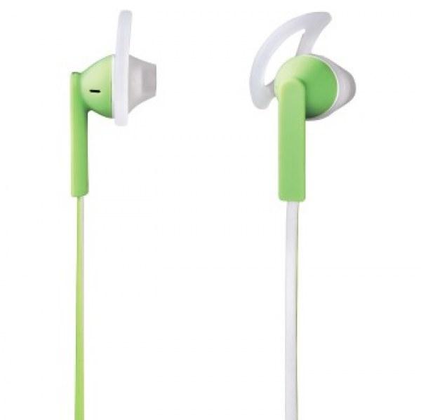Hama Joy Sport headset vásárlás, olcsó Hama Joy Sport