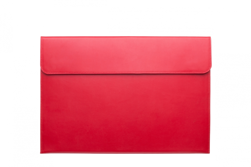 Elysian Basic női notebook tok 15 2215f12dab