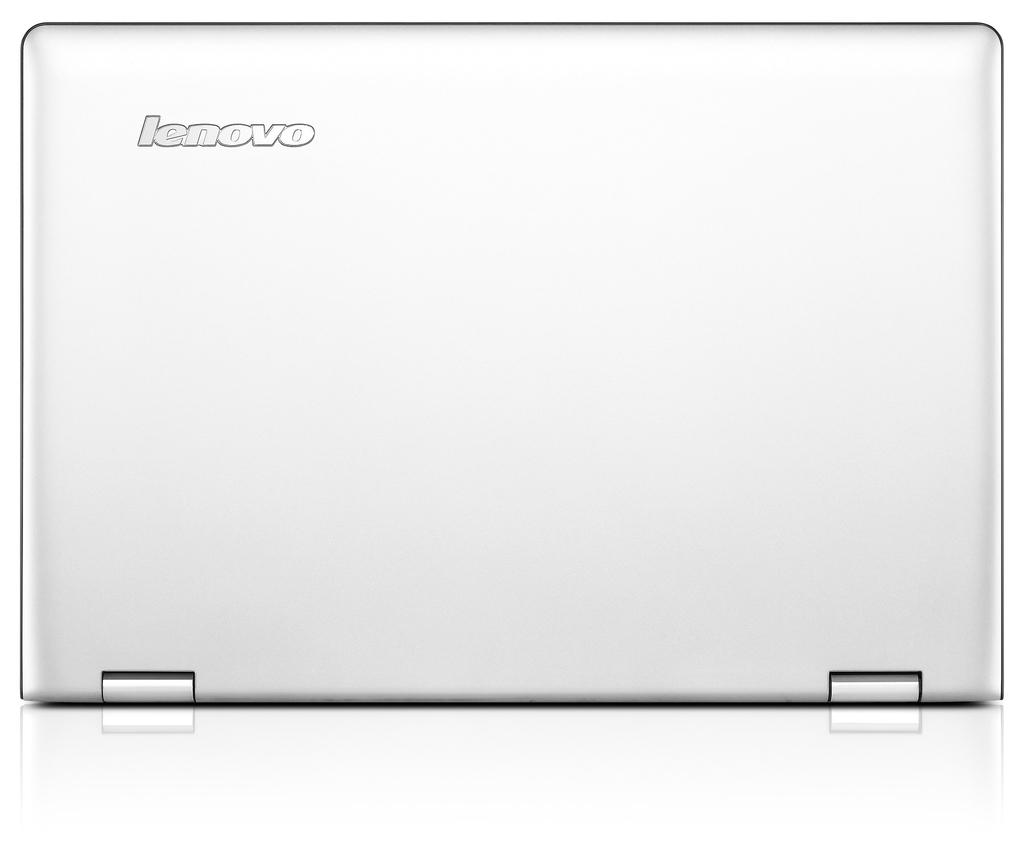LENOVO IdeaPad YOGA 500-14ISK 80R5002UHV Fehér Notebook 6a384447a2