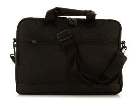 Belkin F8N309CW 13,3'' fekete notebook táska