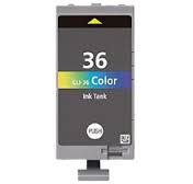 Canon CLI-36 színes tintapatron (1511B001)