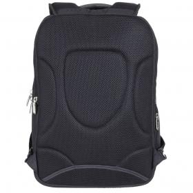 Targus Transit 14.1'' fekete-szürke notebook hátizsák ( TBB45402EU)