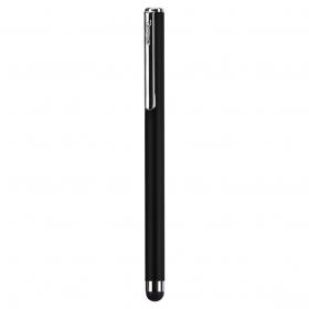 Targus AMM01EU fekete érintő ceruza tabletekhez