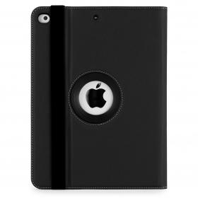 Targus Versavu Rotating iPad Pro/ iPad Air 2 & iPad Air 9.7'' fekete tablet tok (THZ634GL)