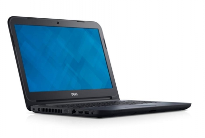 DELL Latitude 3470 14 212118 Notebook (N002L347014EMEA_UBU)