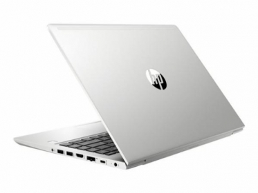 HP ProBook 440 G7 Újracsomagolt Notebook